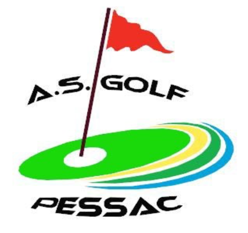 AS du Golf de Pessac